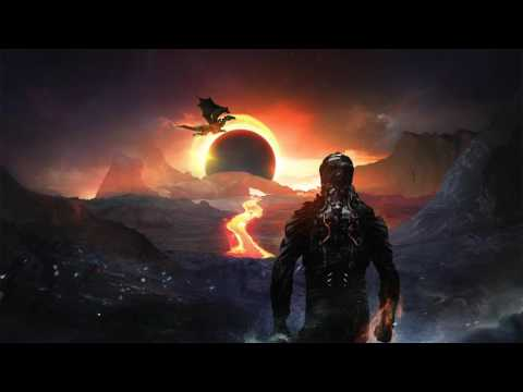 Hi-Finesse Music - Andromeda (Epic Powerful Hybrid Action)