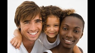 Swirlers Mixed Baby Agenda Heavily Promoted BWWM - Proverbs 31 School of Wisdom