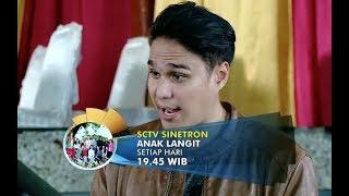 Video Anak Langit: Lagi dan Lagi, Erland Picu Amarah Andra dan Rimba   Tayang 22/03/2018 download MP3, 3GP, MP4, WEBM, AVI, FLV Juni 2018