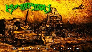 Download Mp3 • Humiliation - Battalion  Full-length Album  Old School Death Metal