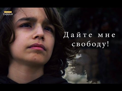 Купить iPhone 6S (айфон 6s) в Москве - Купить Айфон 6S