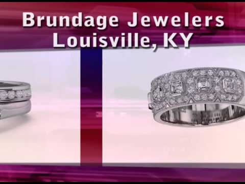 Local Jewelry Store | Brundage Jewelers in Louisville KY