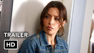 Download Video Reverie (NBC) Trailer HD - Sarah Shahi, Dennis Haysbert series MP3 3GP MP4