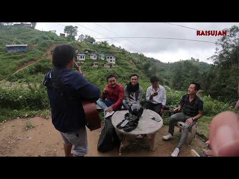 Day Out | Lakuri Bhanzyang, Lalitpur, Nepal