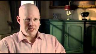 Susan Boyle - Les Mis at 25 Matt Lucas Dreams the Dream