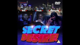 The Secret Desire - (Jamaican Movie)