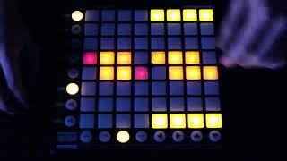 Bản Nhạc DJ Hay Nhất Thế Giới | PVT Vlogs