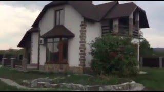 продажа дома Подгорцы(Информационный портал