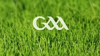U21 Connacht Football Final thumbnail
