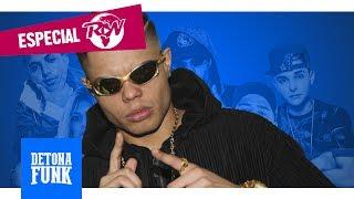 MC Lan - Baile do Pus (Mano DJ e DJ Impostor) Lançamento 2017