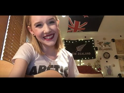 Pictures - Amy Best (ORIGINAL VOCAL AND ACOUSTIC SONG)