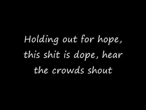 Hell Yeah -Zebrahead (Lyrics)