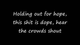 Hell Yeah -Zebrahead (Lyrics)
