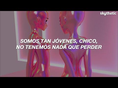 Doja Cat ft. SZA – Kiss Me More | Traducida al Español