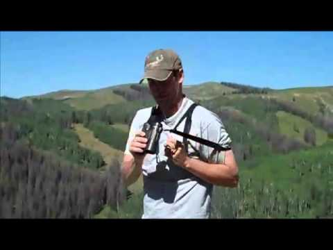 hqdefault how to use a binocular harness youtube