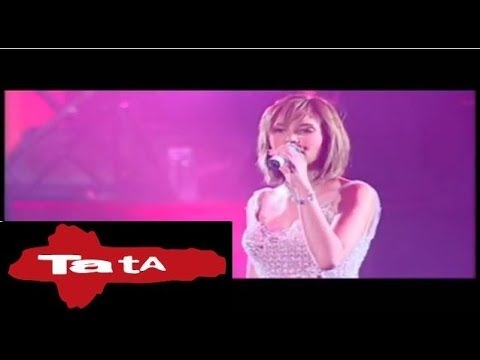 TATA YOUNG - CALL HIM MINE [ HQ ] [ LIVE @ DHOOM DHOOM TOUR CONCERT IN BANGKOK ]