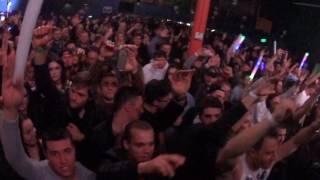 Баста в Сан-Франциско 2017! Концерт Басты! Пятница 13! Клуб Raccapulco!