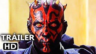 Nueva pelicula de star wars