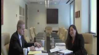 Withholding Tax Congress on US-sourced Income in London - February 2012