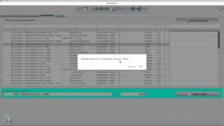 Pedido de Venda (Ferramentas) - UP KEY Software Personalizado