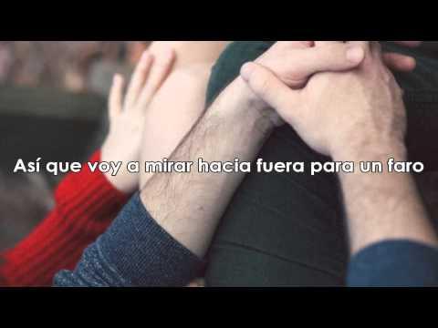 Different Worlds(Jes Hudak) - Traducción al español♥.
