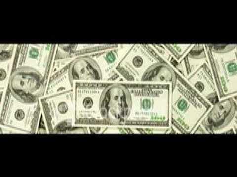 I GET MONEY Ultra Remix (Jay Z, Styles P,Nas, Jadakiss,diddy