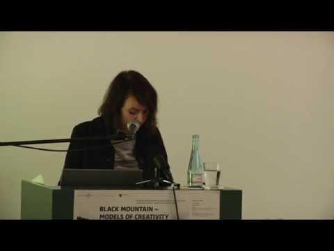"BLACK MOUNTAIN RESEARCH / Nina Möntmann ""ART (AS) EDUCATION"""