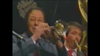1987 Rod Mason (UK) - Grandpa´s Spells + Pa Pa De Da Da
