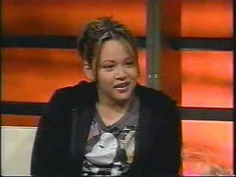 Melissa O'Neil - 'PopCultured' Interview