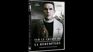 ciné passion blu ray dvd sur le chemin de la rédemption chronique