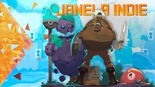 Conheça Moonlighter - Janela Indie #58