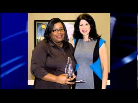 Student honored at Moultrie Technical College