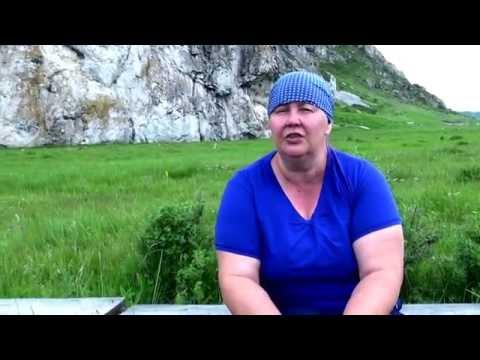 ЛУГОВАЯ ОРХИДЕЯ || Ятрышник лиловый - полезные свойства и применение