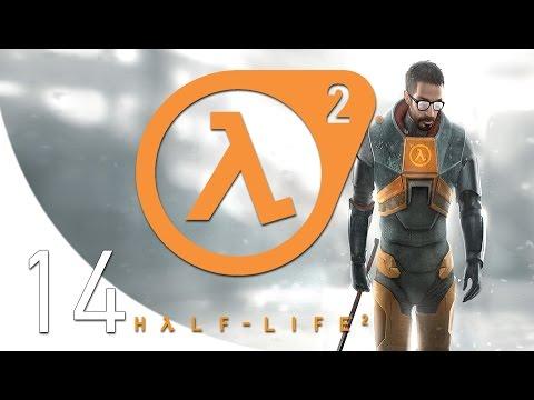 [half-life-2]-episode-14---fr