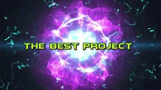Intro - The Best Project [TBP]