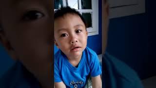 Video Anak kecil baca surah Ar Rahman download MP3, 3GP, MP4, WEBM, AVI, FLV Maret 2018