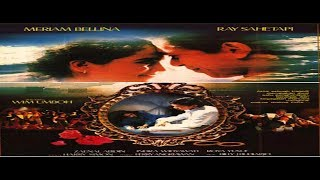 Download Lagu Badai Perkawinan (1985) Meriam Belina, Ray Sahetaphy mp3
