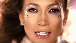 Back To The Light - Gem & Jennifer Lopez | RaveDj