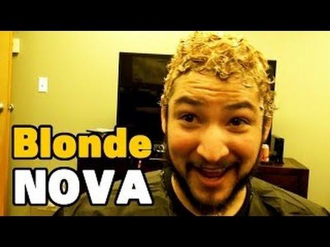 Creature Stream Highlights | Charity Stream | Blonde Nova