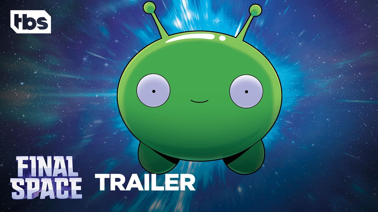 final-space-official-trailer-series-premiere-february-26-tbs