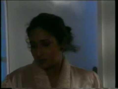 Murder By Net 1999