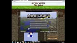 почему игроки в майнкрафт не могут подключится к новому серверу #4