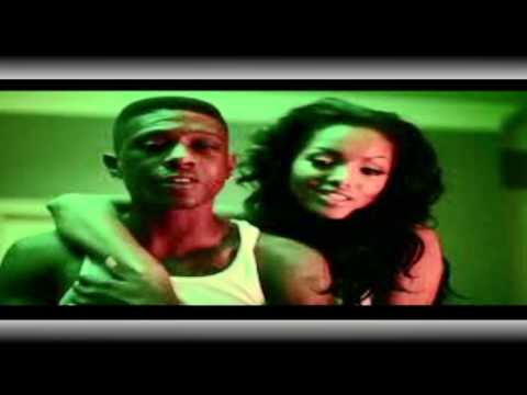 Lil Boosie - Green Light Special