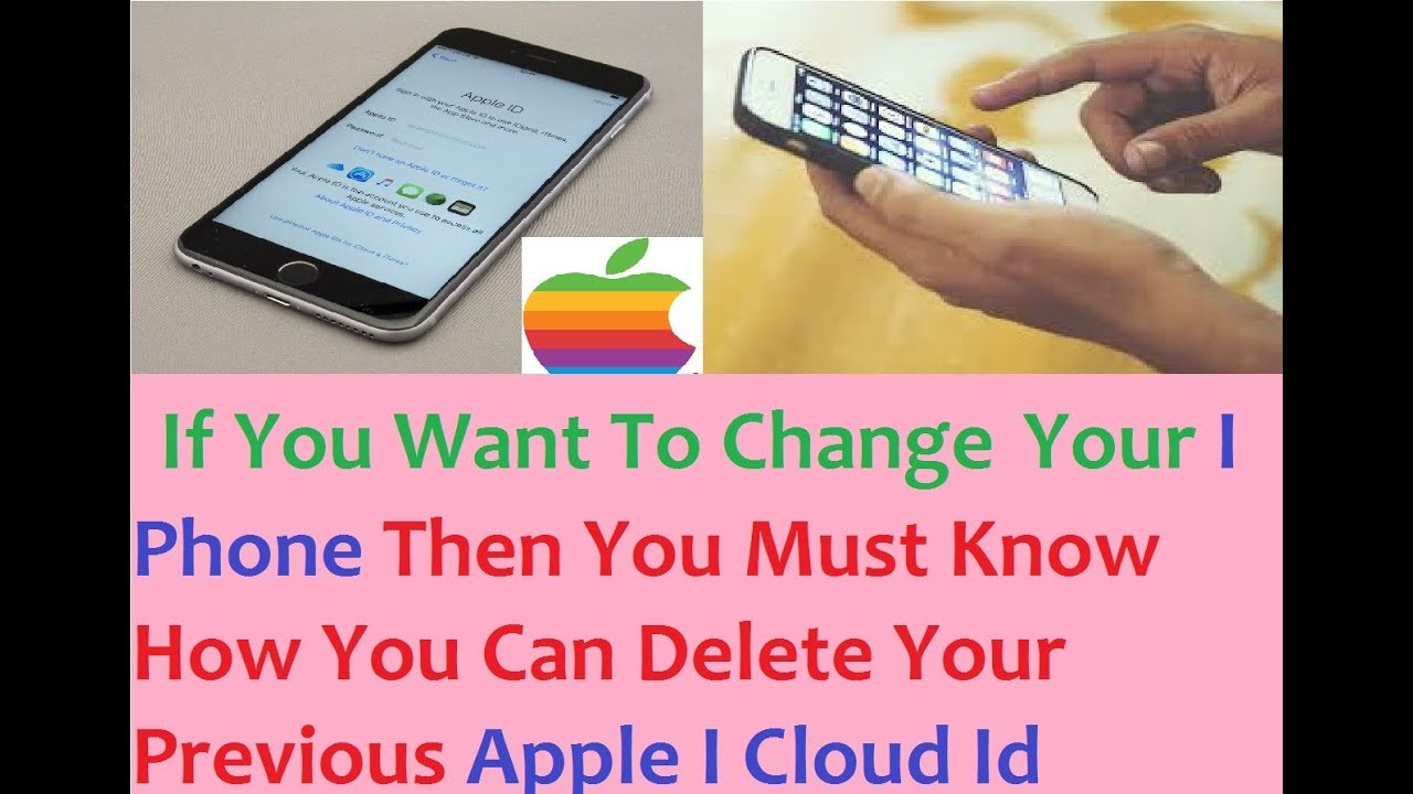 how to find out apple id