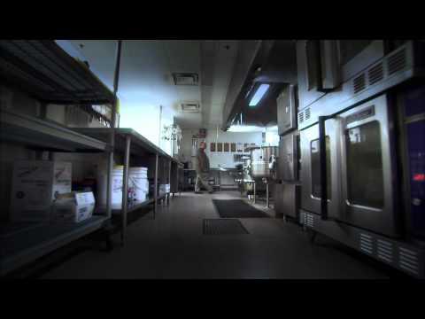 WorkSafe Saskatchewan - Mission Zero: Casino