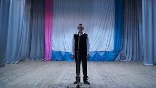 Романов Алексей  В Кюхельбекер Участь русских поэтов