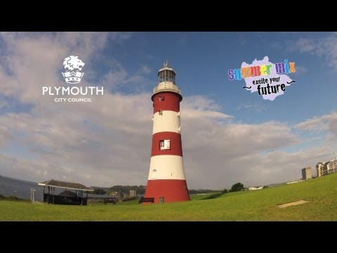 Summer Mix | Corporate Video Plymouth
