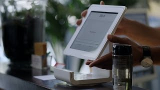 square helps businesses grow