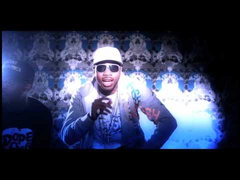 G FrSH ft. Tinie Tempah & Deniro - AFAR (Official Video) HD
