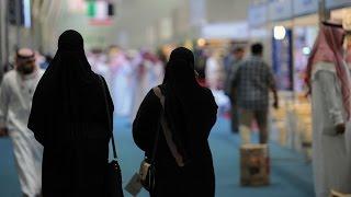 برامج الأسر المنتجة في السعودية.. طموح ونجاح مستمر